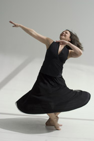 Natalie Marrone