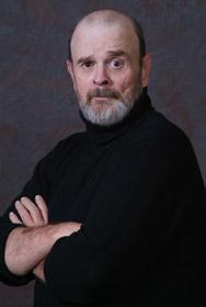 Jon Carroll