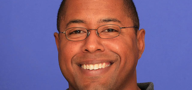 Tyrone Brooks