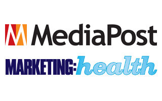 media-post-marketing-health