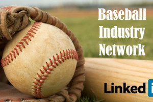 Baseball Industry Network