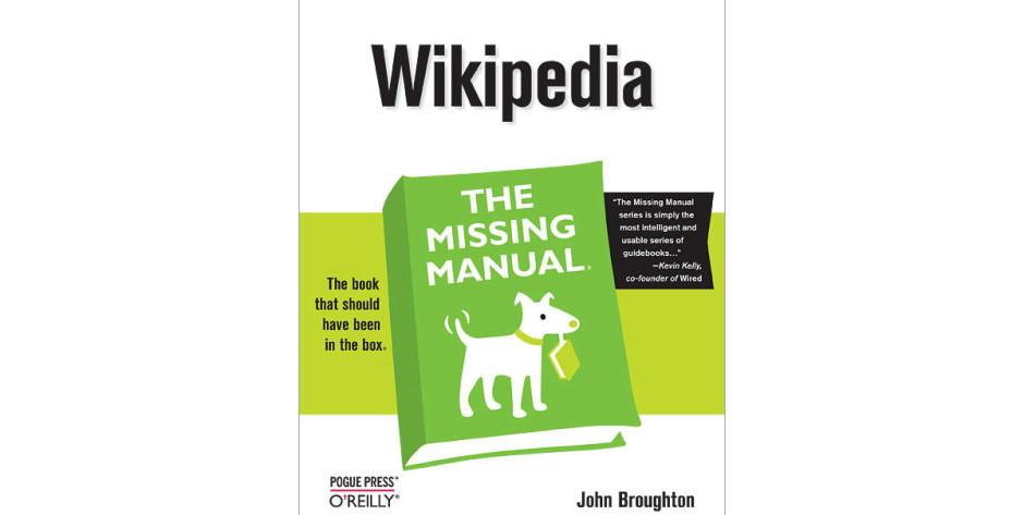 wikipedia-tmm