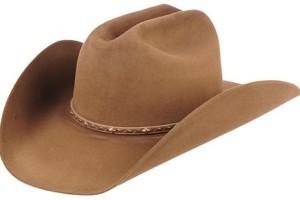 Cowboy_hat_blog