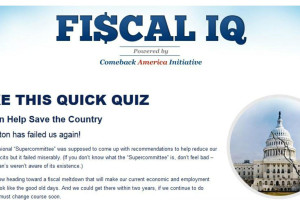 fiscal-IQ-cropped