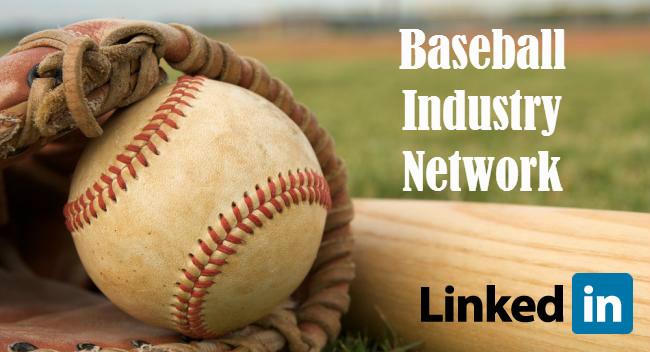 Baseball Industry Network